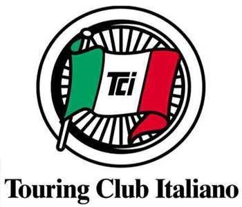 Touring Club Italiano