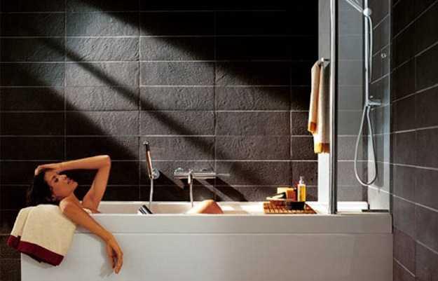 Come risparmiare energia con lo scaldabagno idee green - Non esce acqua calda dallo scaldabagno ...