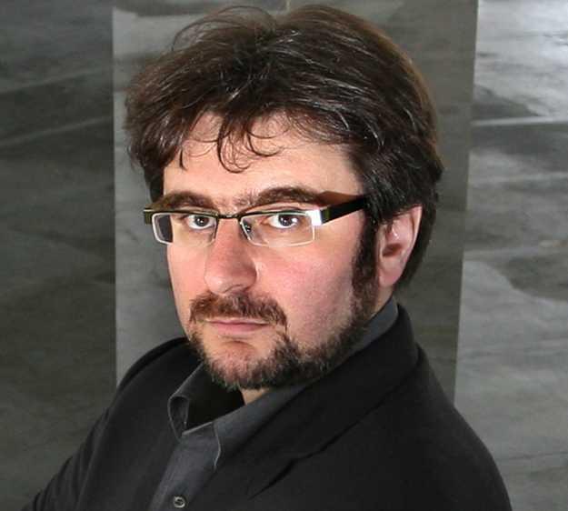 Daniele Basso GlocalDesign