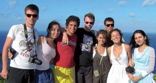 Polimi TETI Team