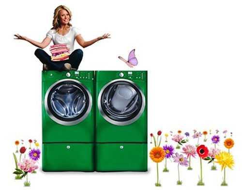 Eco incentivi elettrodomestici