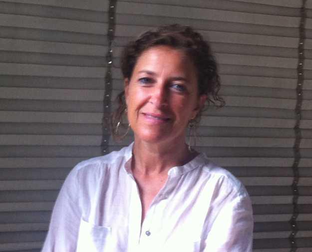 Michela Genghini