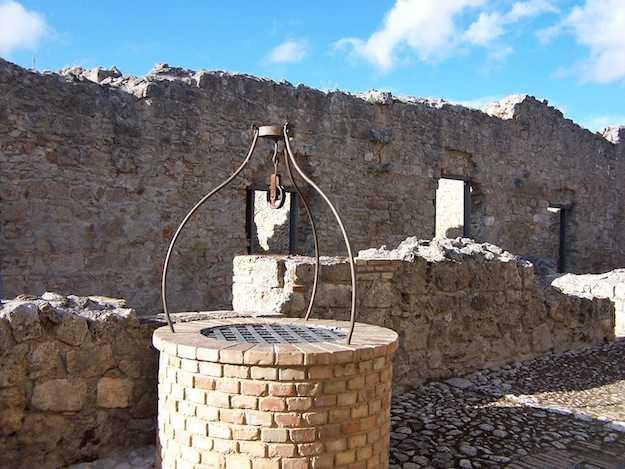 Come purificare l'acqua del pozzo - Idee Green