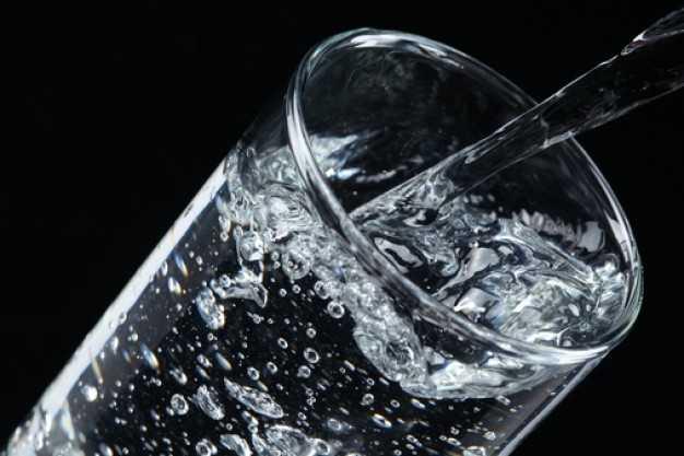 Come purificare l'acqua sporca - Idee Green