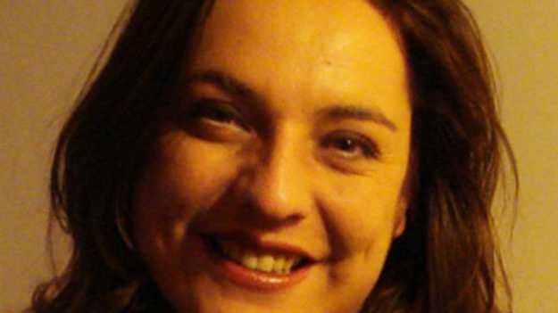 Elisa Bacciotti