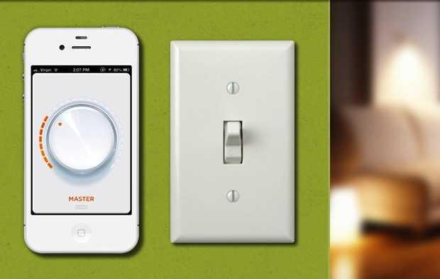 Lifx l illuminazione wifi idee green