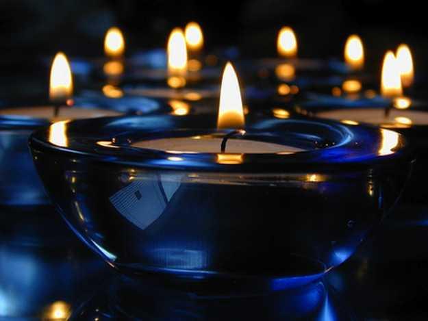 Come creare le candele in casa - Come fare le candele profumate in casa ...