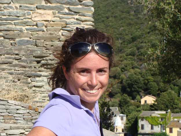 Lucia Rigamonti - Life Cycle Assessment