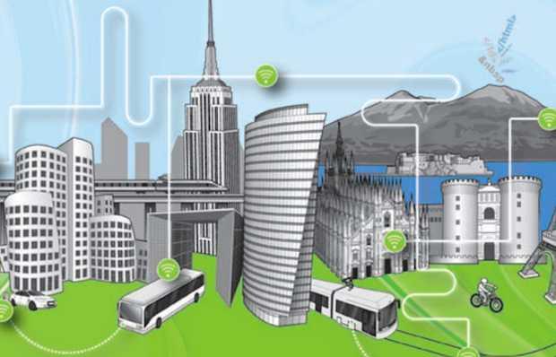 MobilityTech Milano
