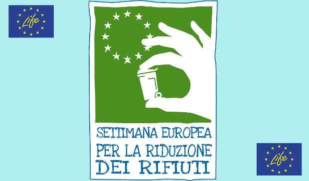 Logo EWWR