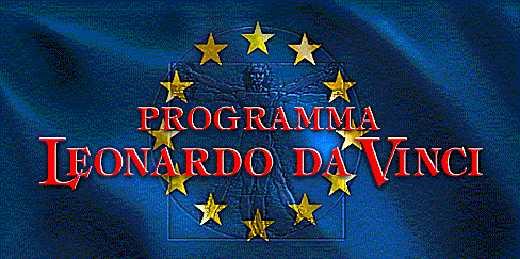 Progetto Sardegna Leonardo