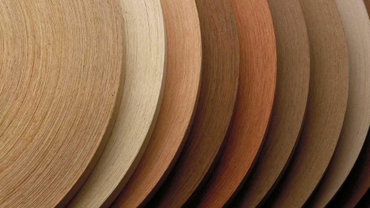 Trattamento Legno Per Uso Alimentare legno al naturale per esterni e per interni - idee green