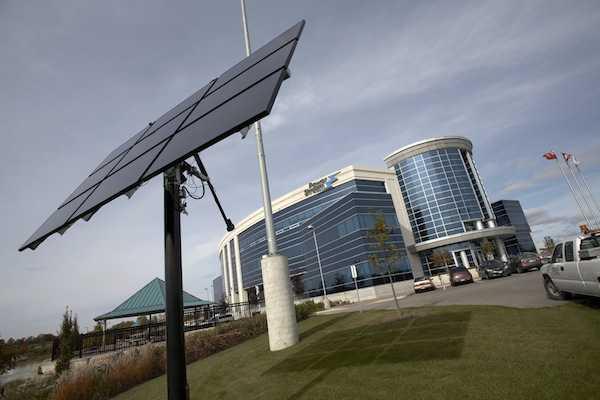 Quanto Costa Pannello Solare Per Camper : Quanto costa il fotovoltaico idee green