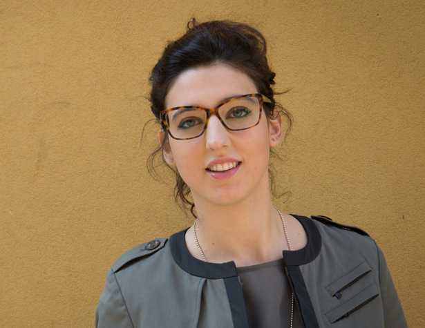 Carlotta Berta