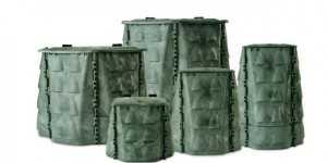 Composter Sartori Ambiente