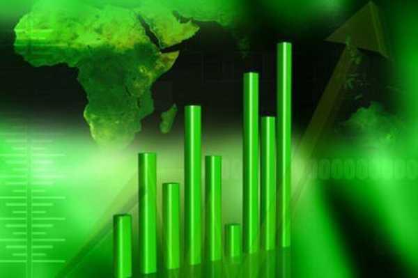 Immagine della green economy