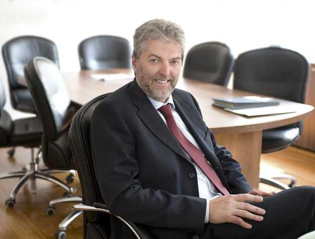 Stefano Cetti