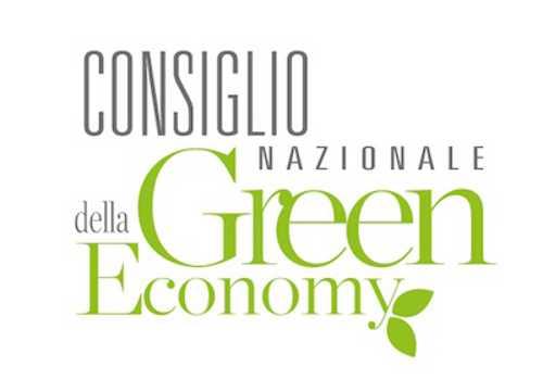 Consiglio nazionale della green economy