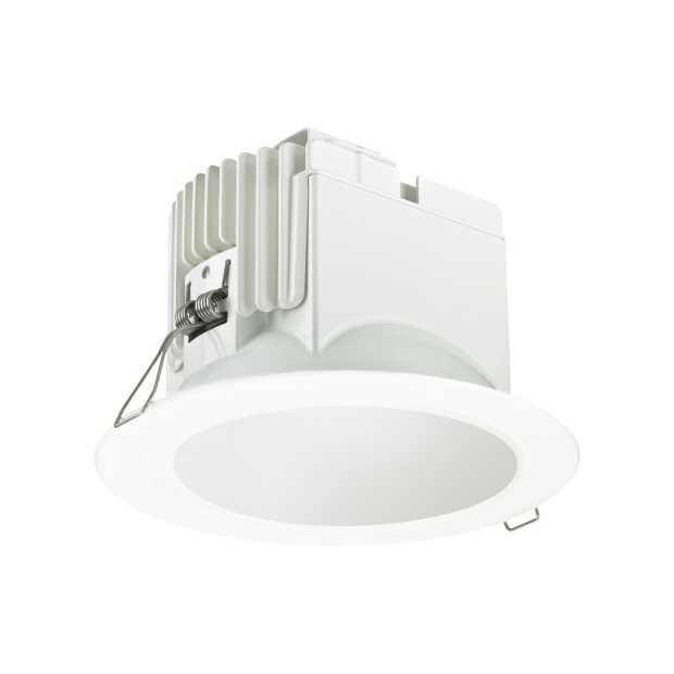 Tecnologia LED CoreLine di Philips
