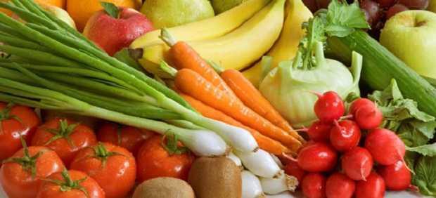 Come conservare le verdure - Non sprecare