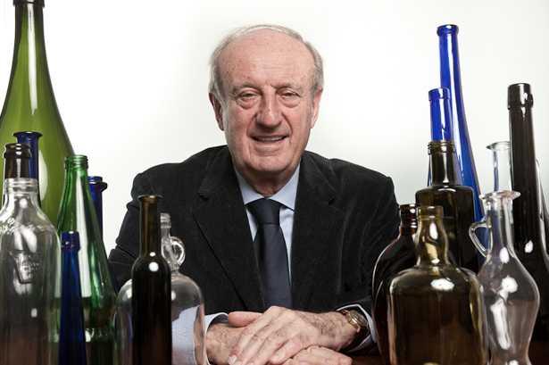 Giampaolo Caccini