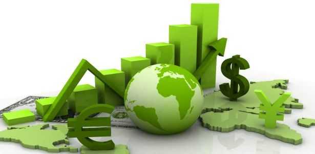 Fondo per l'occupazione nella Green Economy