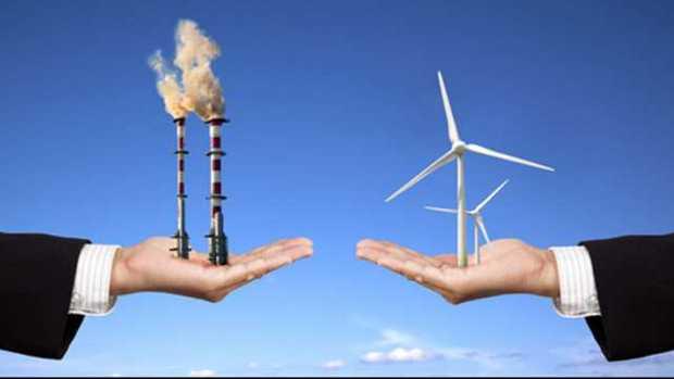 Stratgia Energetica Nazionale SEN