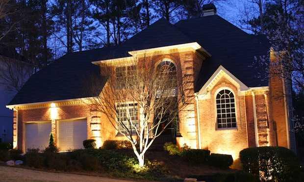 Illuminazione a led per la casa quanto costa idee green for Illuminazione a led per casa