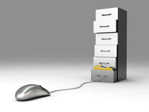 Digilavorando: microimprese per il digitale