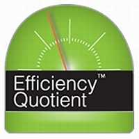 Energy Quotient Schneider Electric