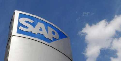 SAP rapporto integrato