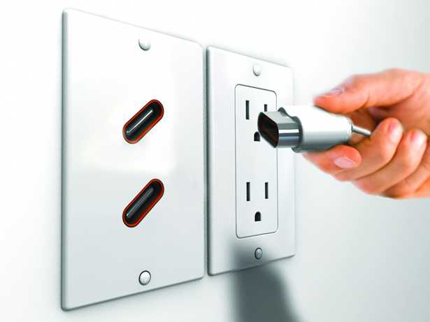 Inlet-Outlet