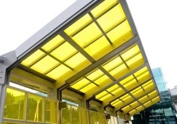finestra-fotovoltaica
