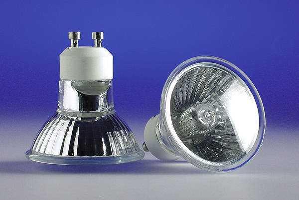 la lampadina alogena ? la diretta evoluzione della vecchia lampadina ...