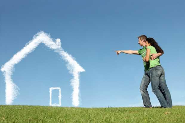 Come scegliere la casa da acquistare