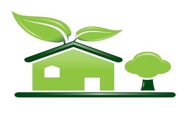 Green Globe Banking Award