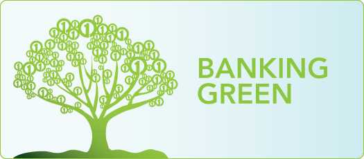 Green Globe Banking Conference