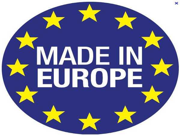 Marchio MadeinEurope