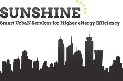 Risparmio Energetico con Sunshine
