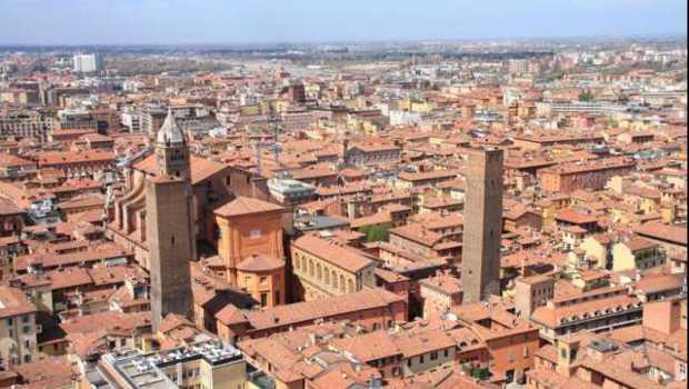 bologna-smart-city-index