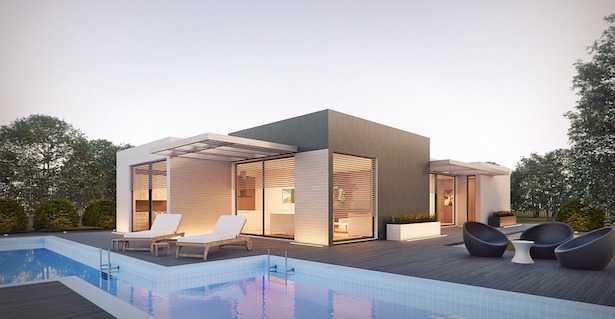 Case Australiane Prezzi : Bu ebasic u c bu e modello di case in legno antisismiche e