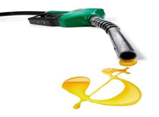 Come risparmiare carburante