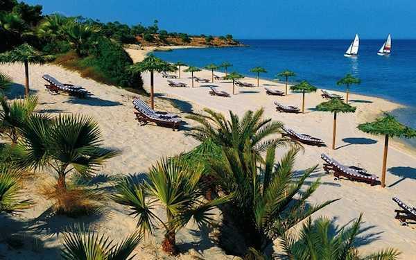 ecoturismo-alloggi-sicilia