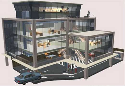 edificio-intelligente-smart-building