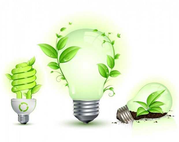 In commercio esistono vari tipi di lampadine con caratteristiche ...