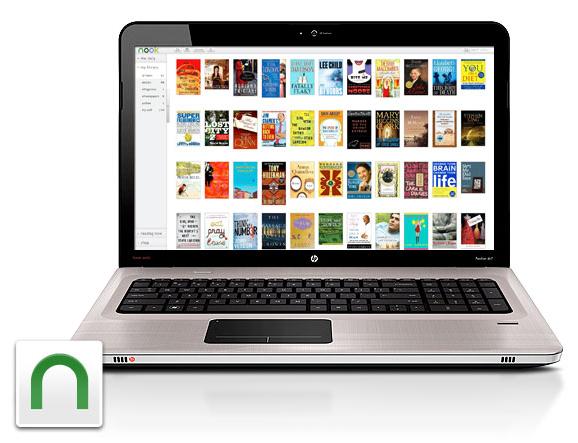 leggere ebook su pc