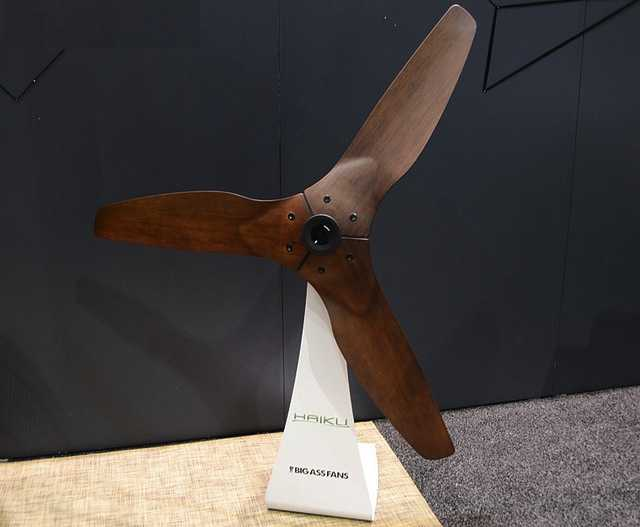 turbine in legno