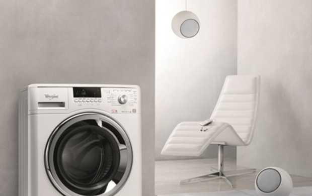whirlpool-lavatrice-intelligente