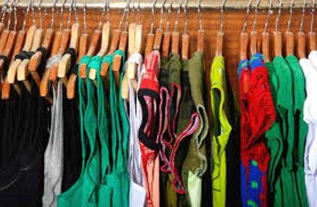 bilancio-ecologico-vestiti