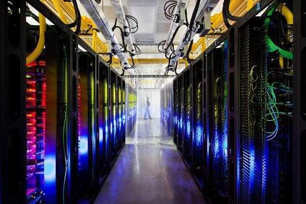 data-center-risparmio-energetico
